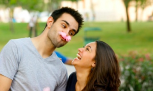 25 Subtle Signs A Co-Worker Likes You | Dating The One