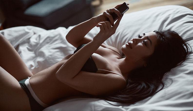 sexting sites