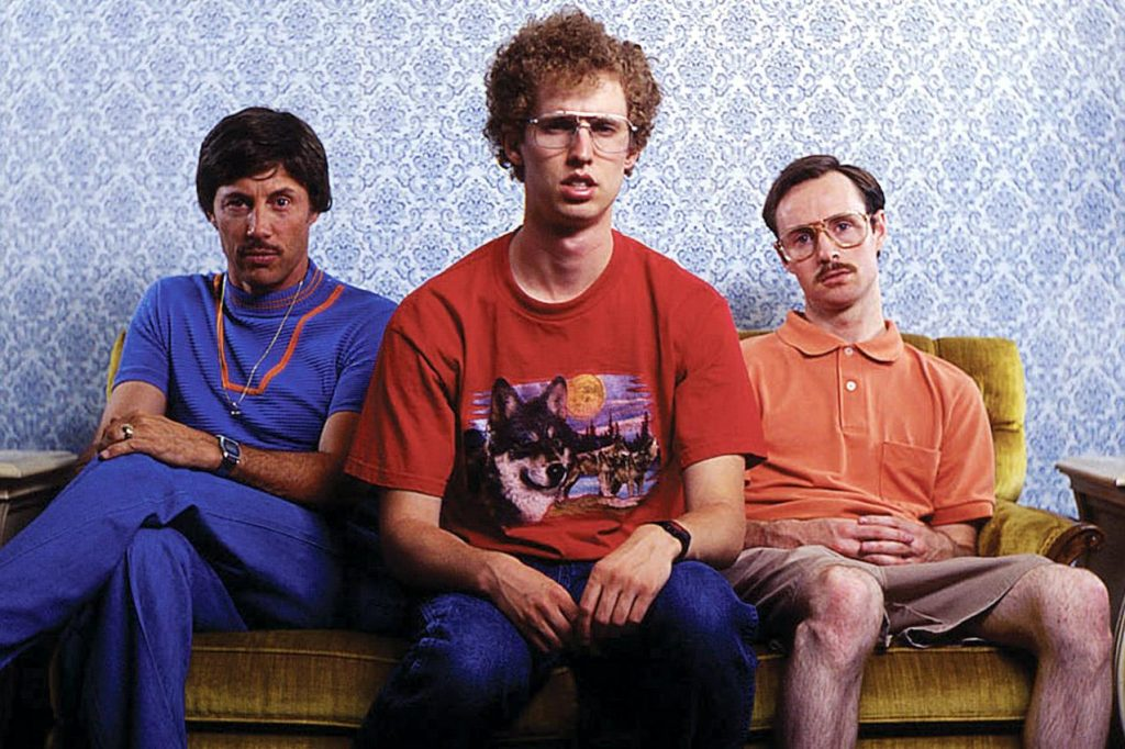 why-dont-girls-like-me-Napoleon-Dynamite
