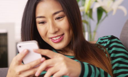 how to text your ex back into a relationship