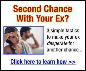 Back about you that exes want 5 Hidden